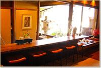 喫茶「彩花茶屋」おいしいお飲物をどうぞ。一休みに是非いらしてください。